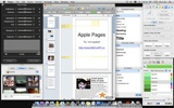 Apple Pages 08
