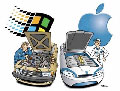 mac-vs-pc-cars-small.jpg