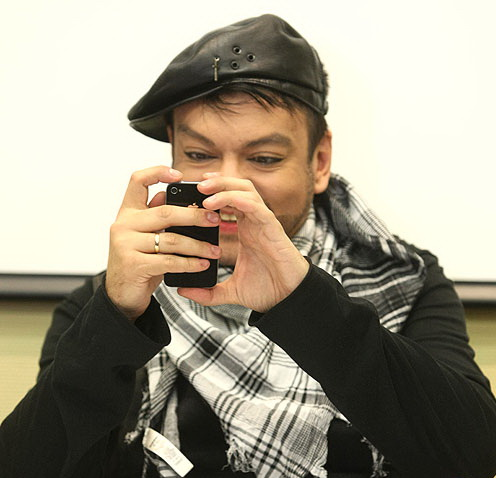 Kirkorov_iPhone
