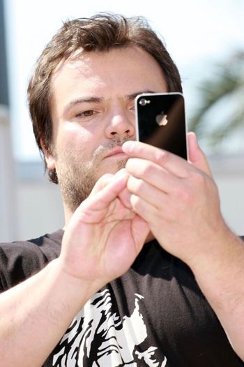 jack_black_iphone