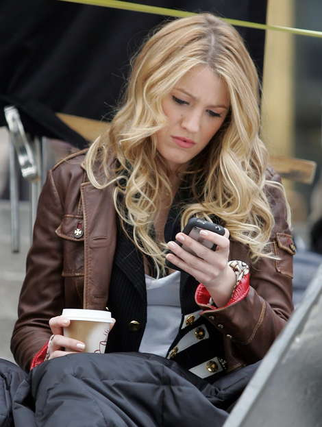 blake_lively_iphone